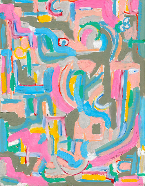 abstract-expressionism-1