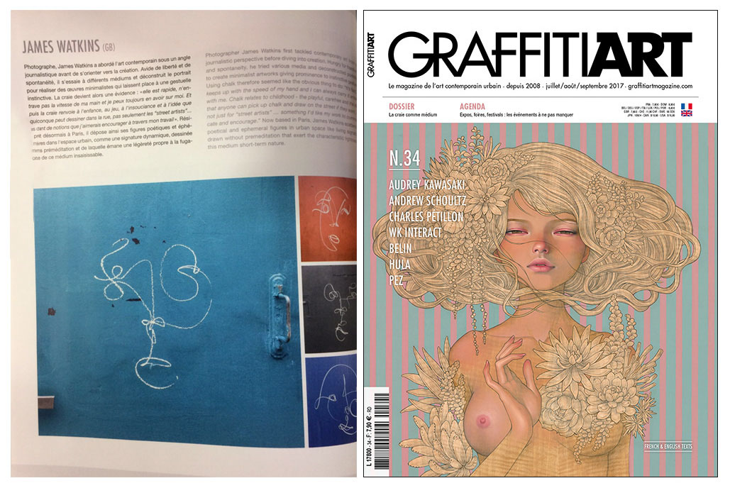 graffiti-art-magazine