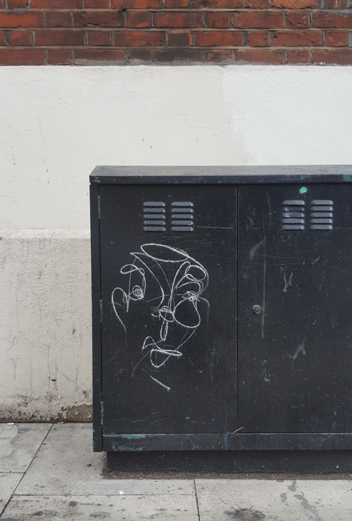 hackney-street-art