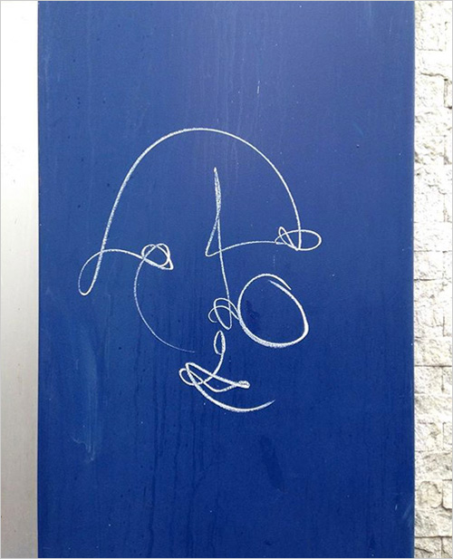 paris-street-artist-22