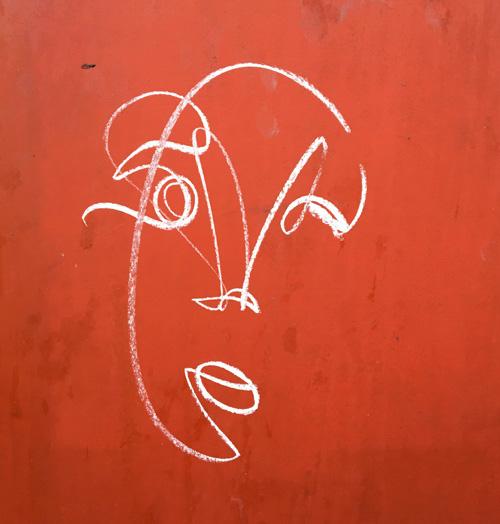 paris-street-artist