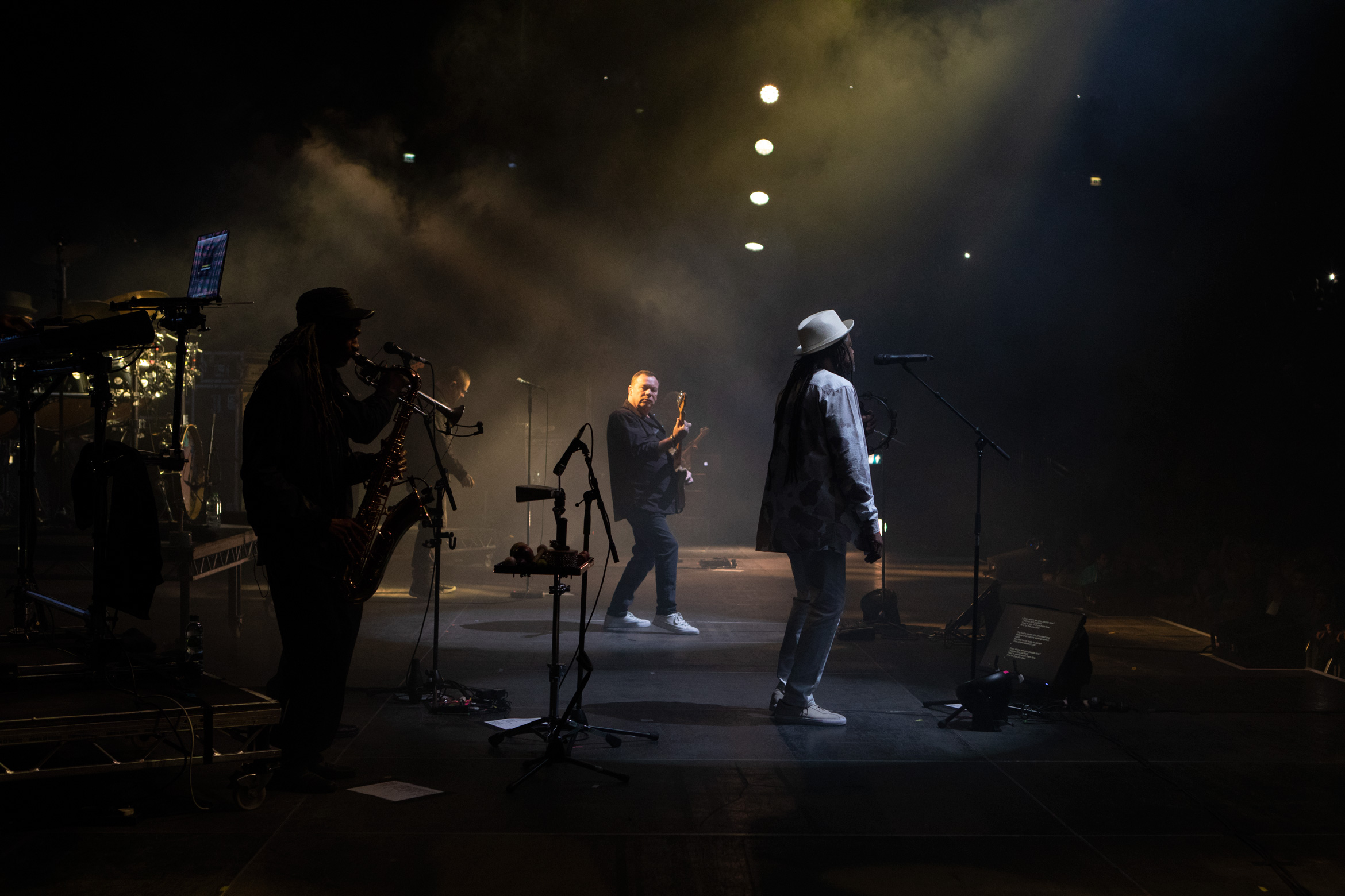 ub40_O2_arena_london_2019_james_watkins_11