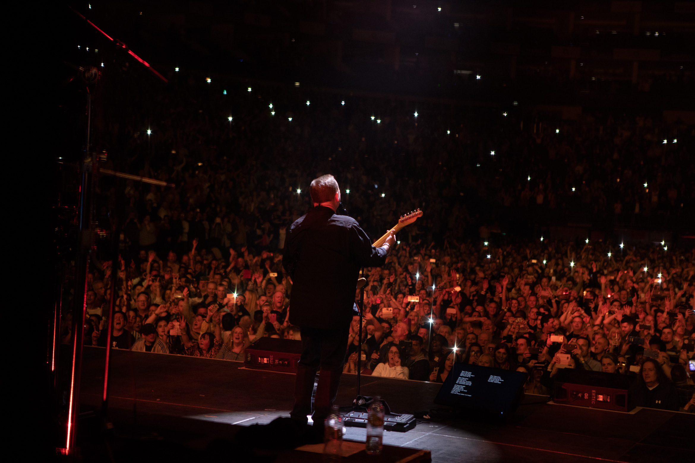 ub40_O2_arena_london_2019_james_watkins_46