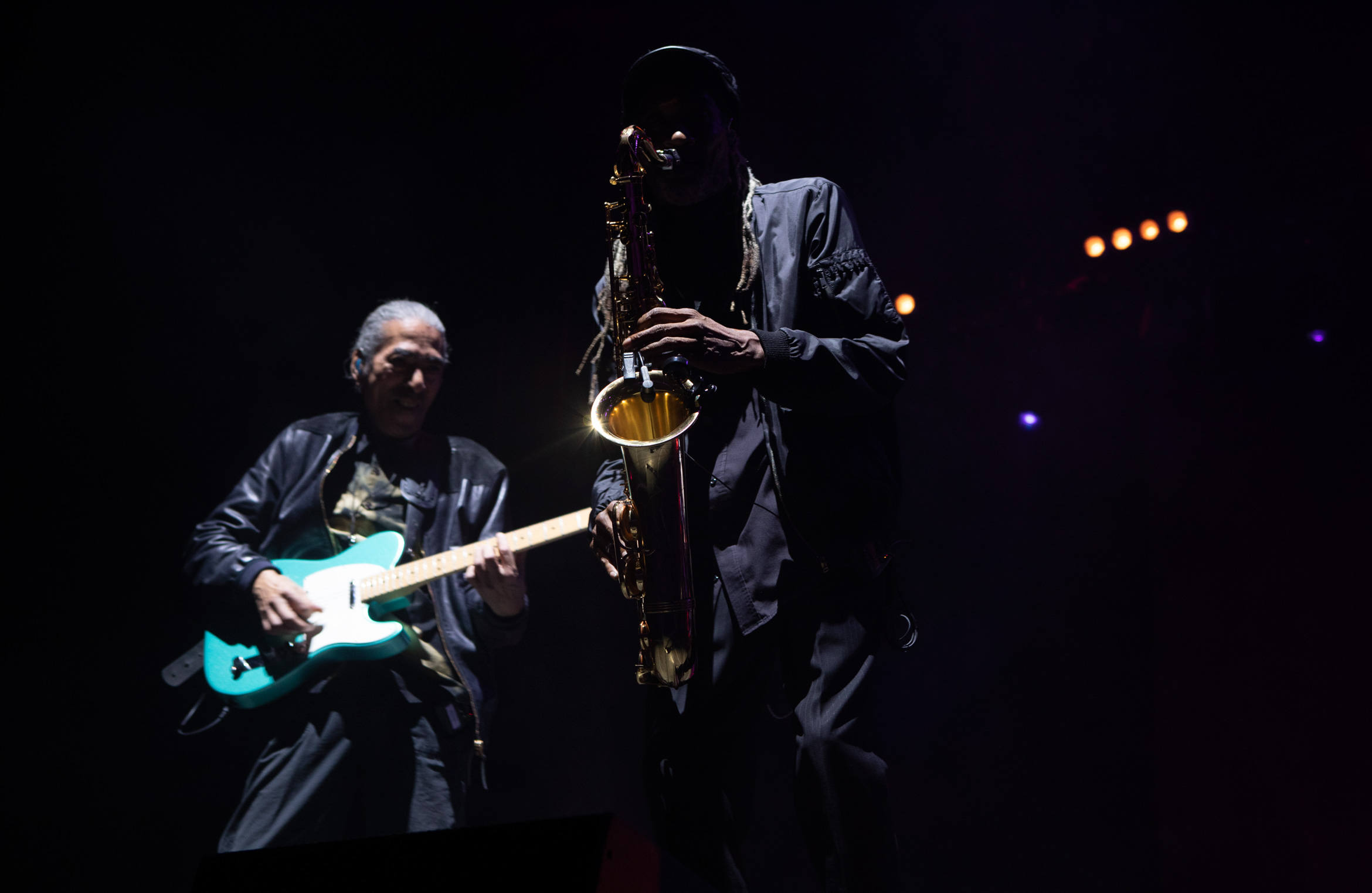 ub40_O2_arena_london_2019_james_watkins_53