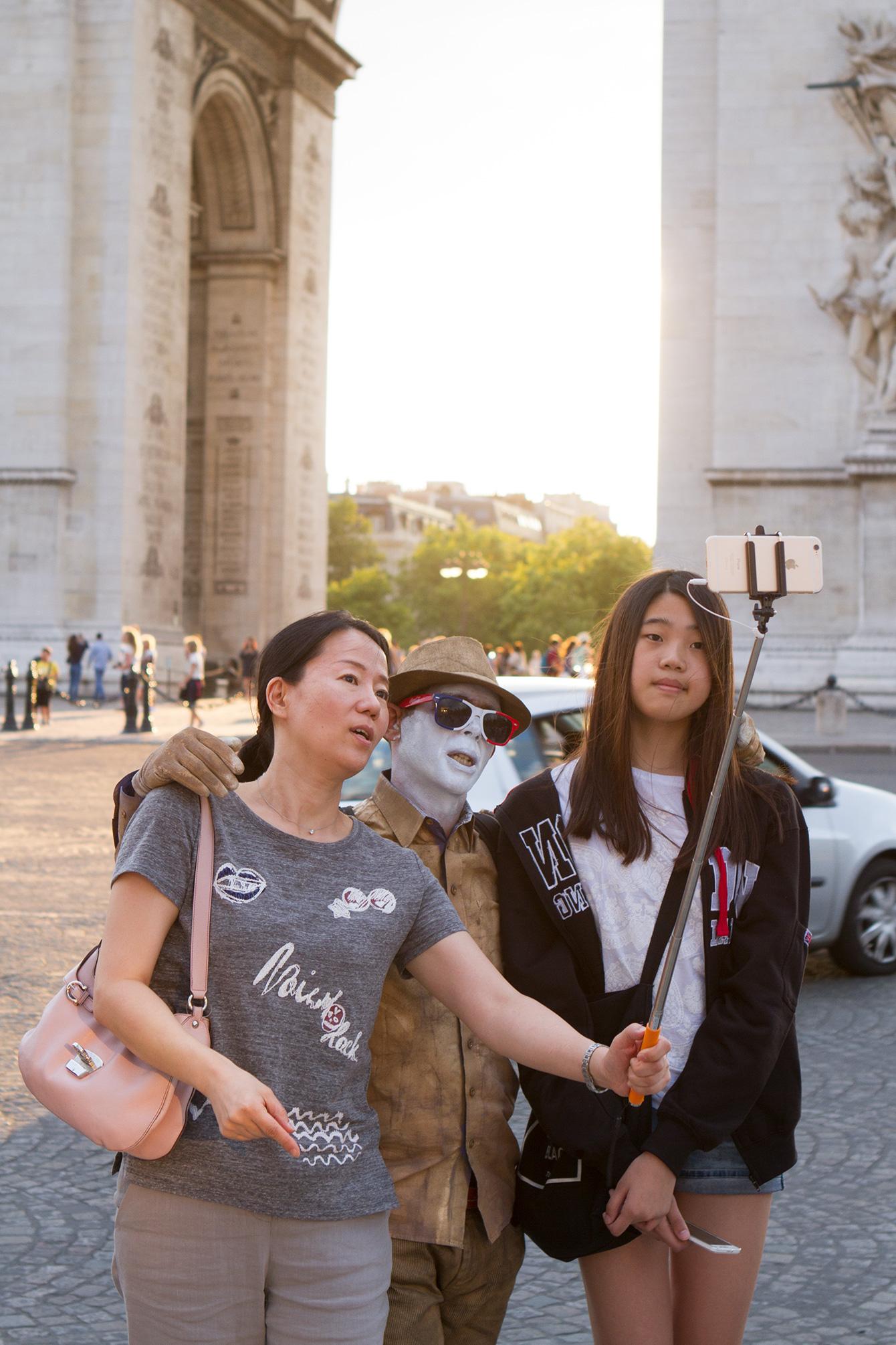 arc-de-triomphe-paris-photo