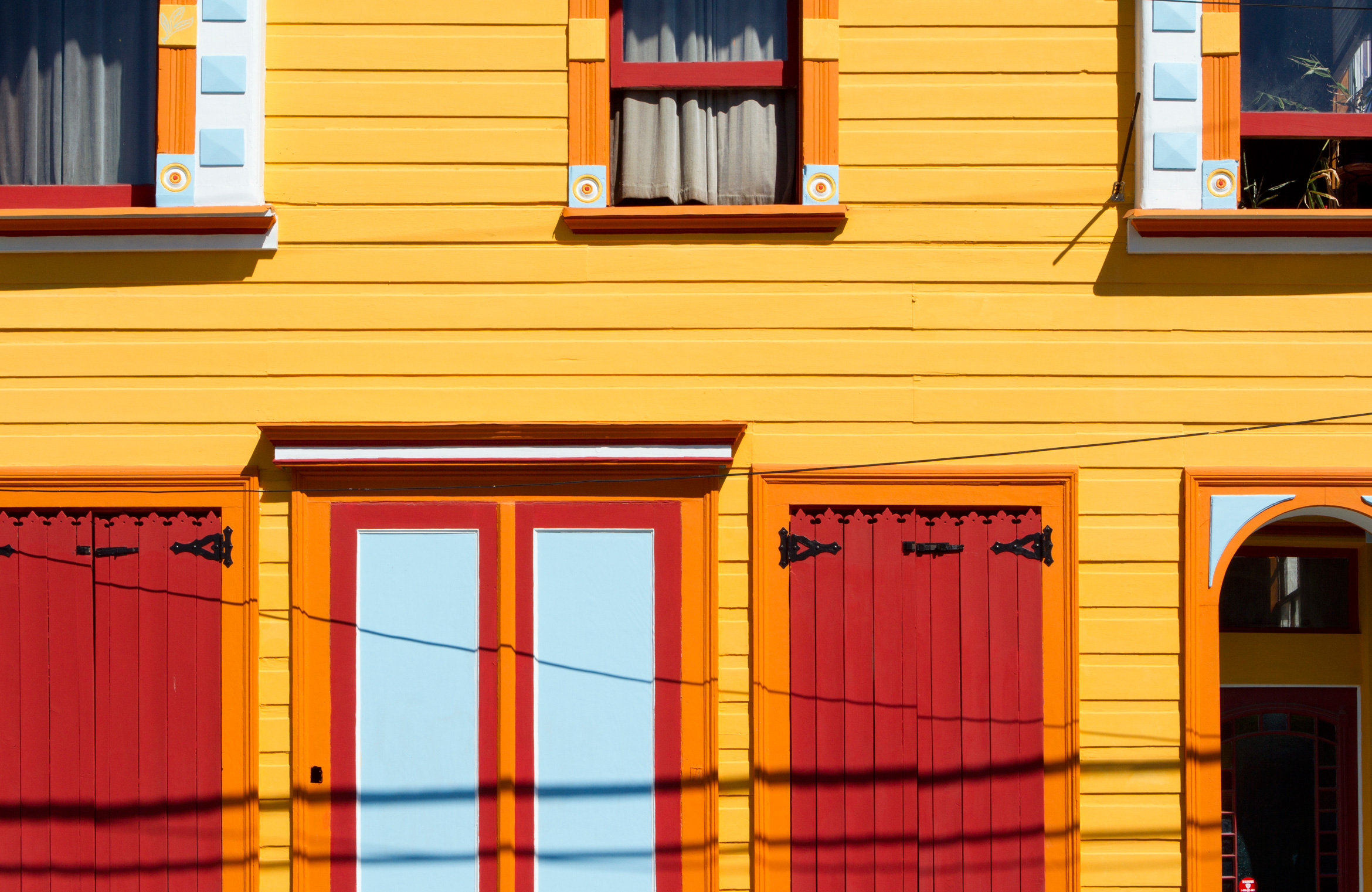 bywater-new-orleans-2