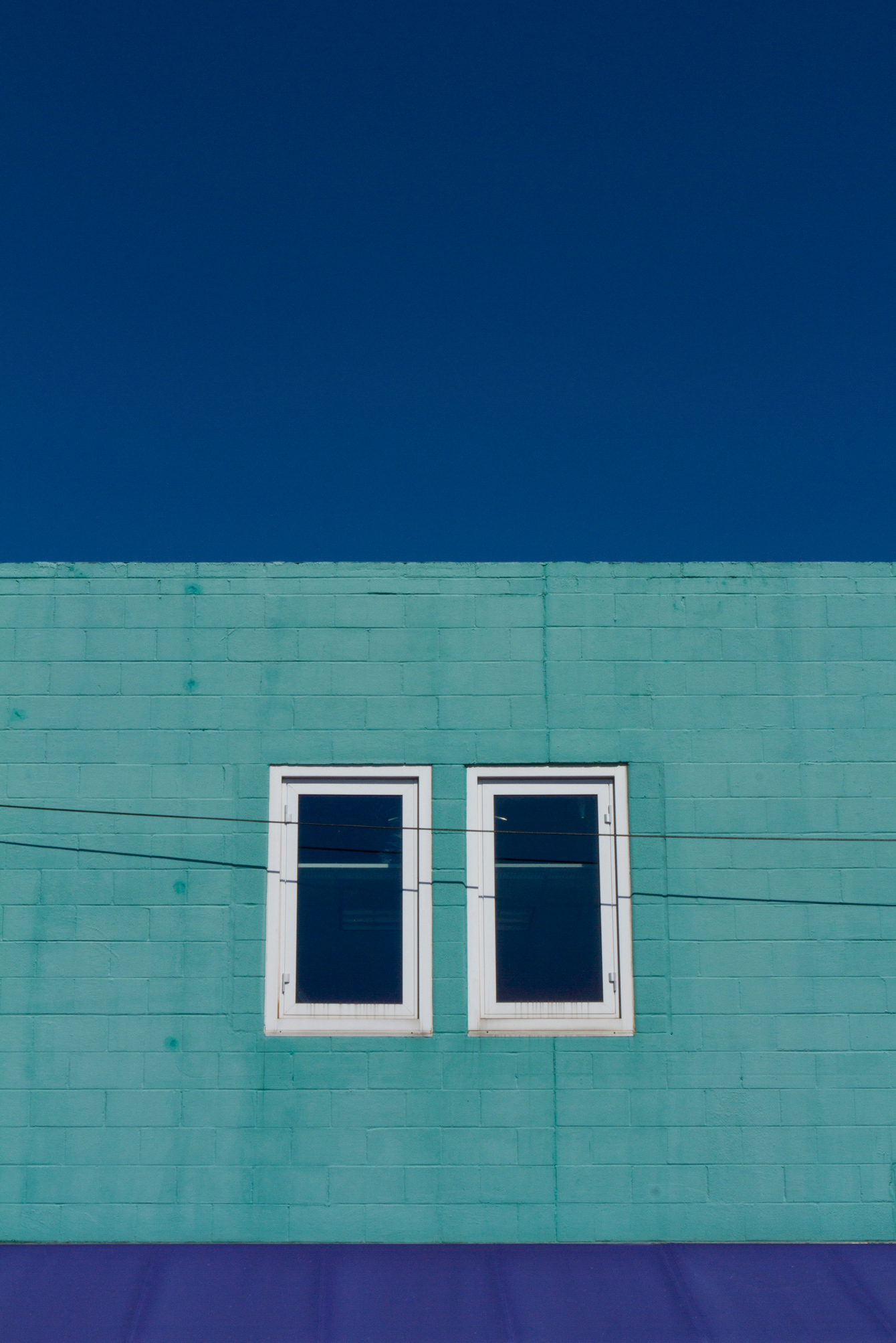 bywater-new-orleans-colour