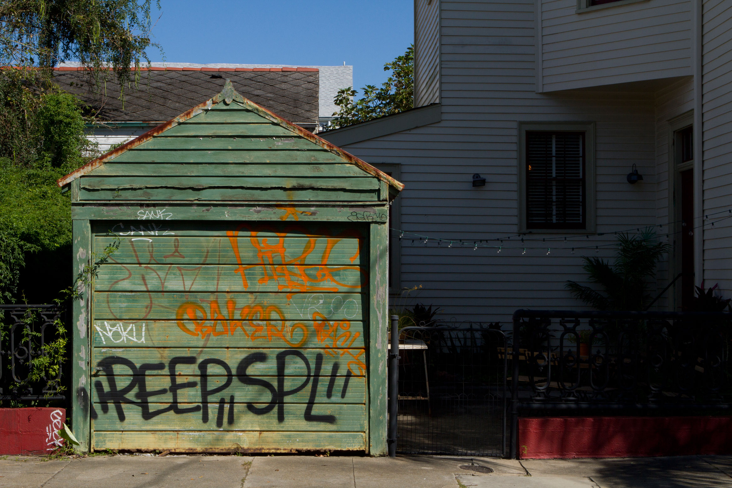 bywater-new-orleans-graffiti