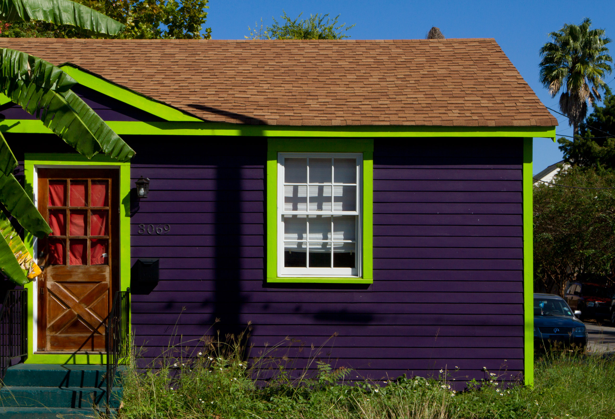 bywater-new-orleans-house
