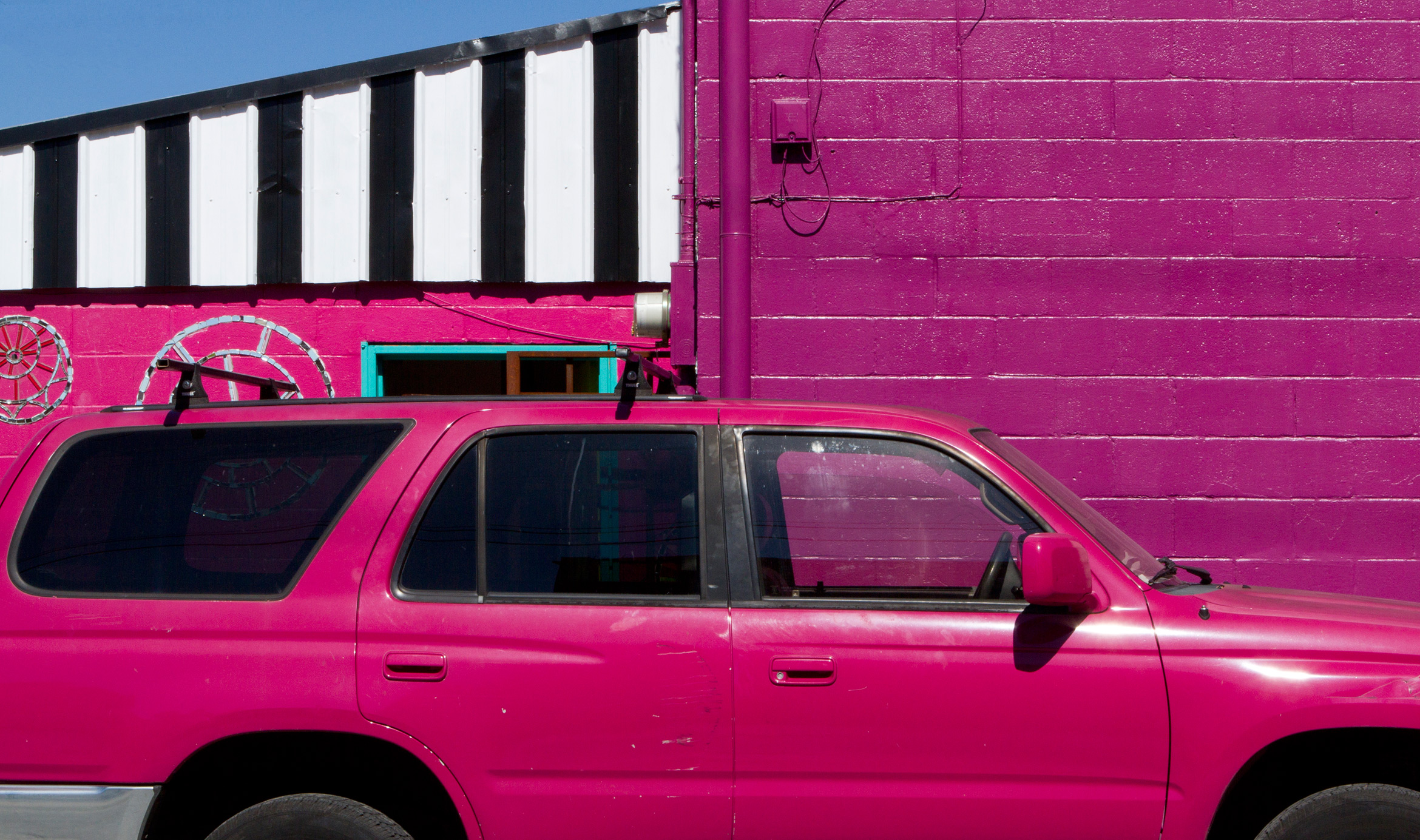 bywater-pink