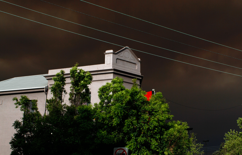 erskineville-sydney
