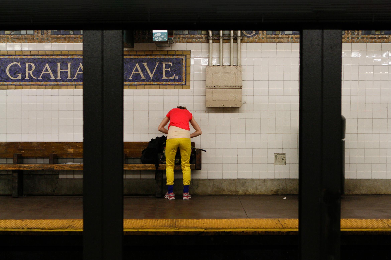 graham-av-nyc-subway