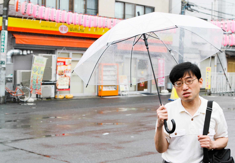 japan-tokyo-umbrella-portrait