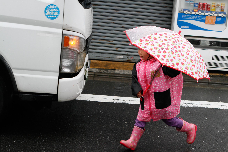 japan-umbrella-tokyo