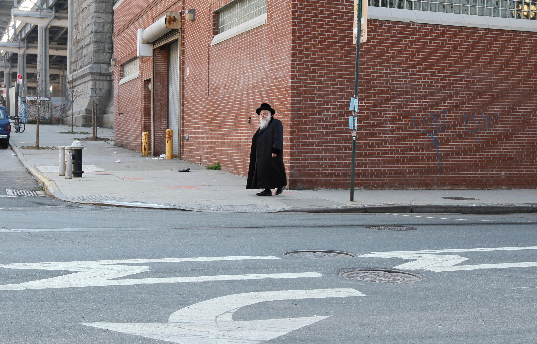 jewish-brooklyn-nyc