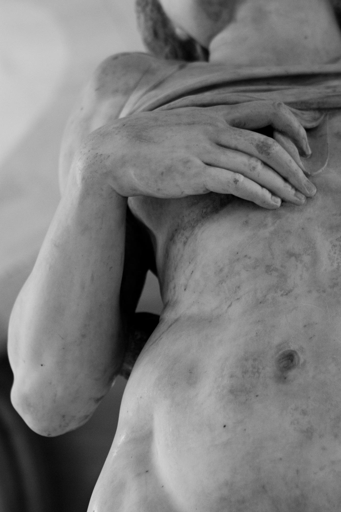 louvre-sculpture-1