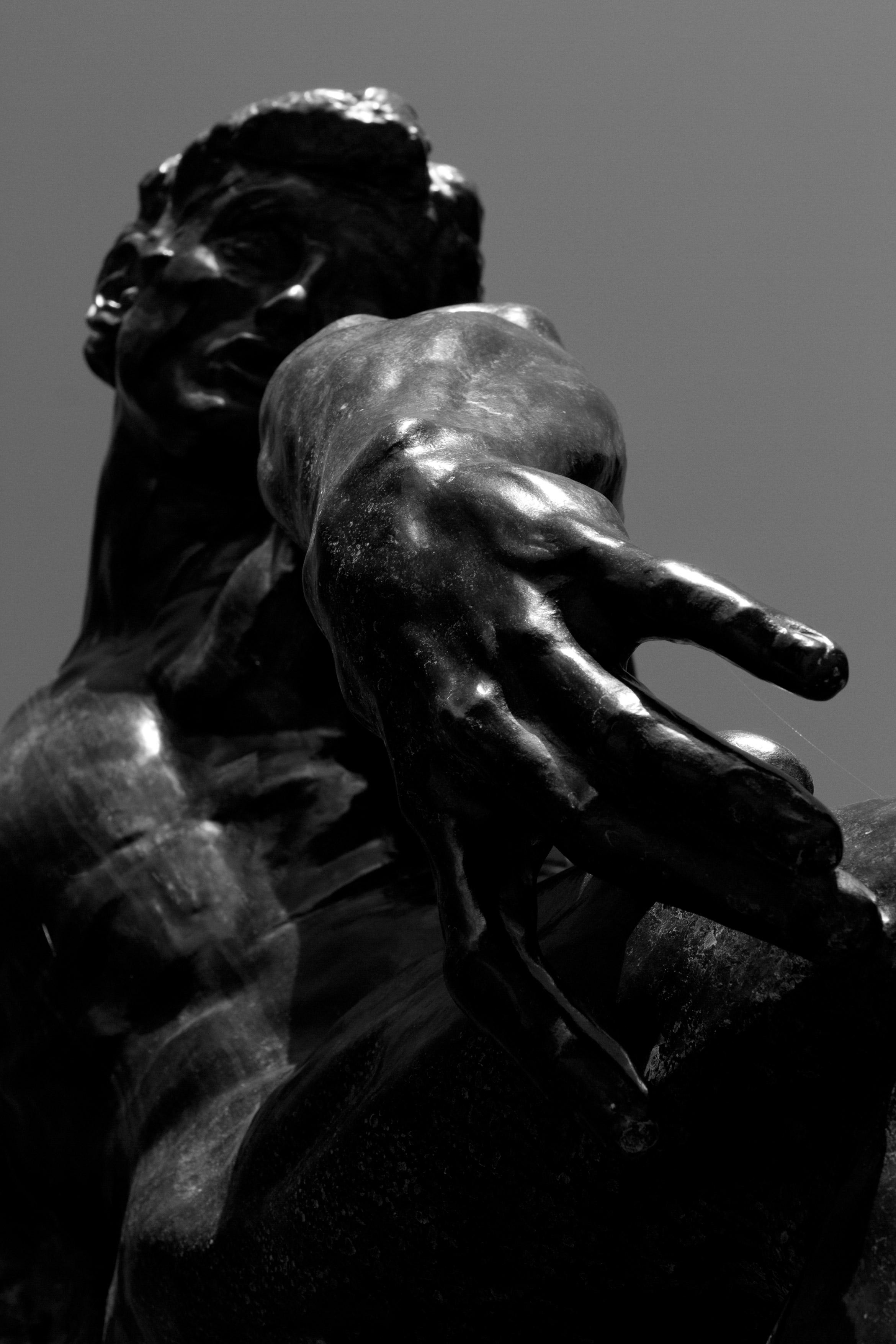 musee-rodin-paris-2