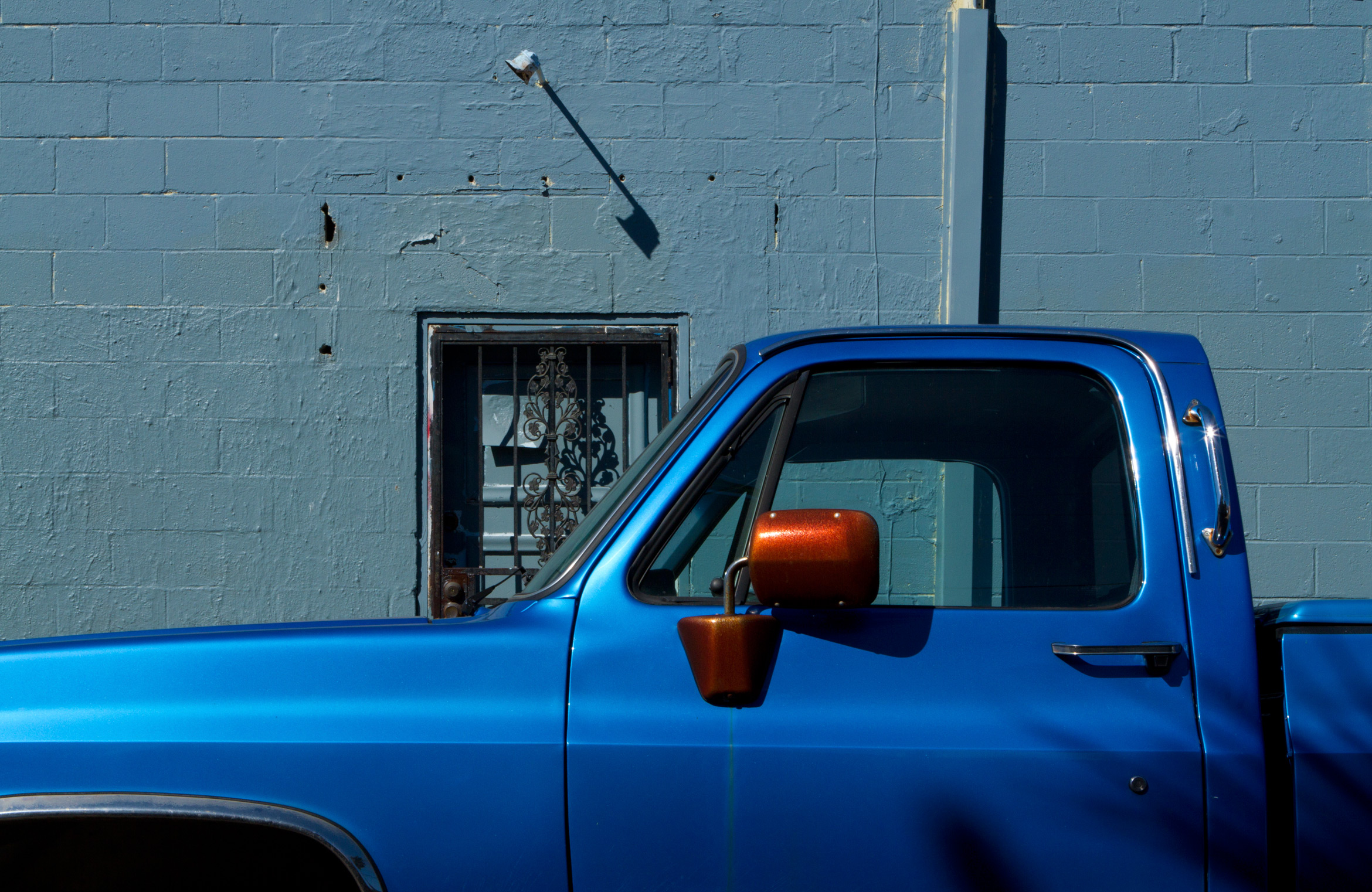 new-orleans-bywater-
