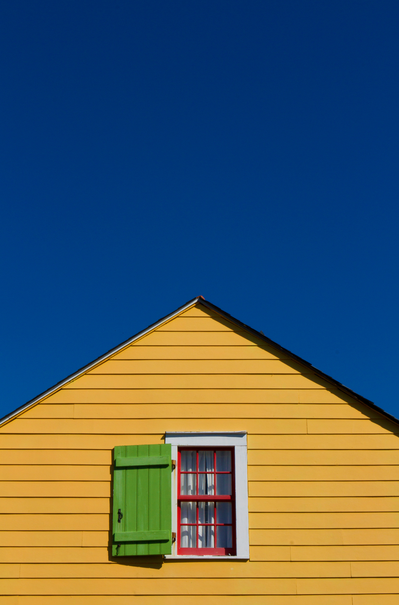 new-orleans-bywater-1