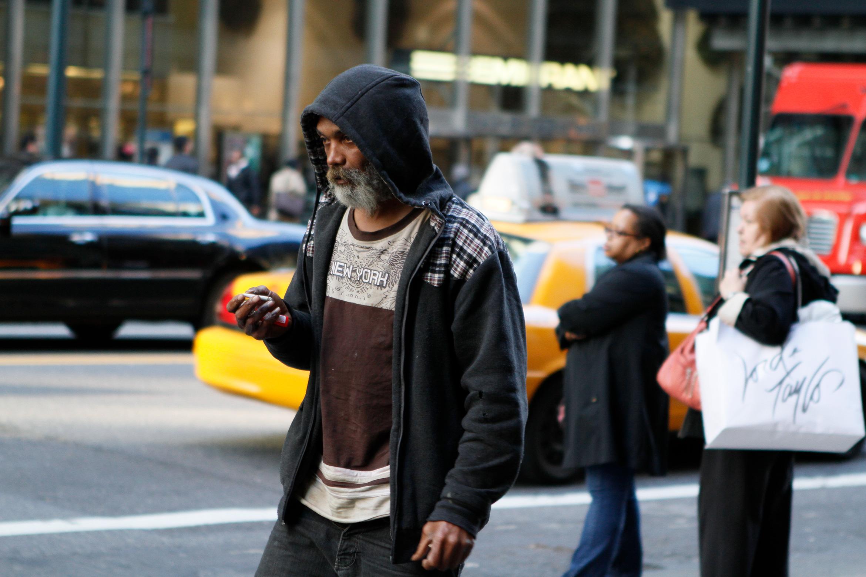 new-york-homeless-2