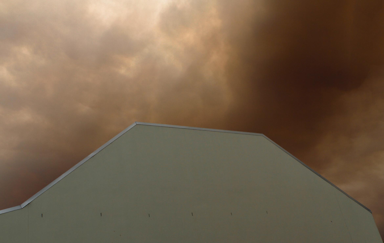 nsw-bushfires-australian