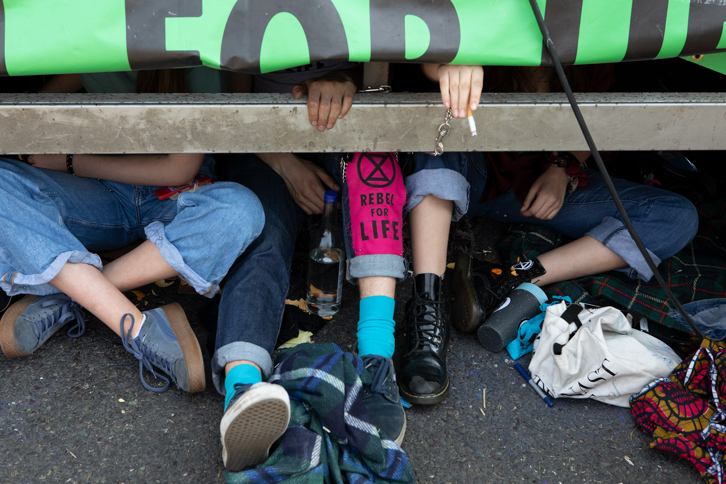 rebel-for-life-extinction-rebellion-kids
