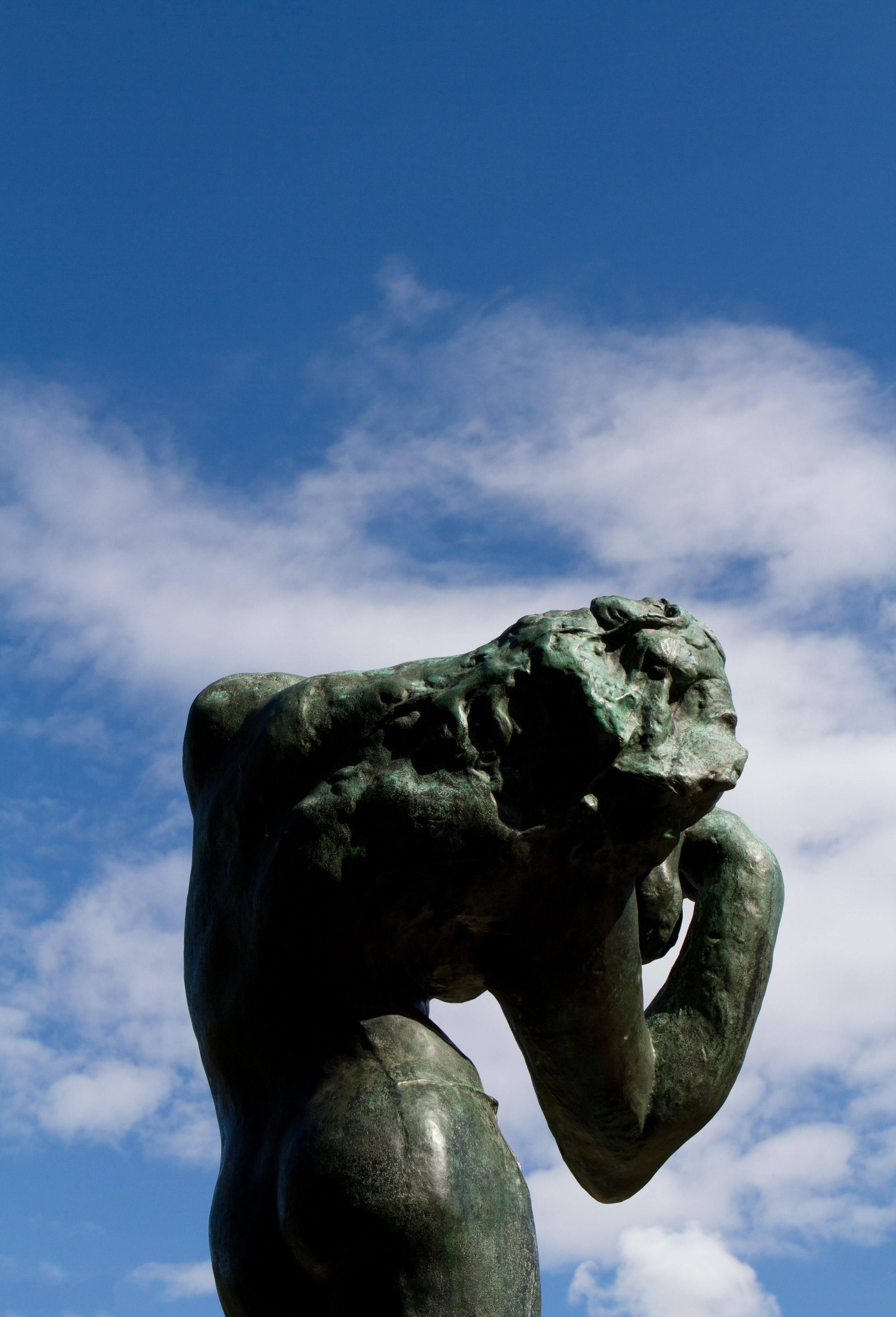 rodin-sculpture-paris