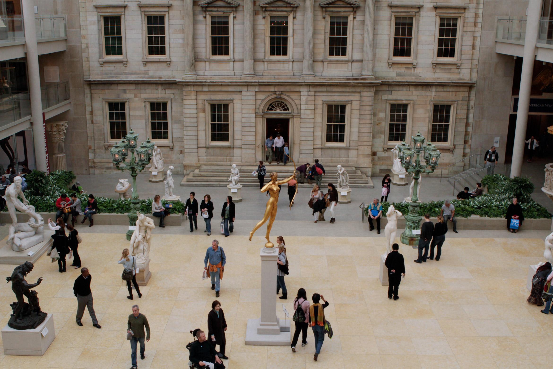 the-met-sculpture-garden