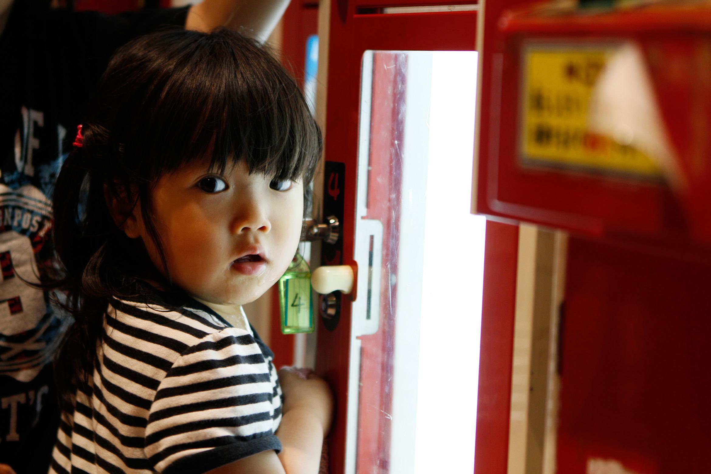 tokyo-photos-children
