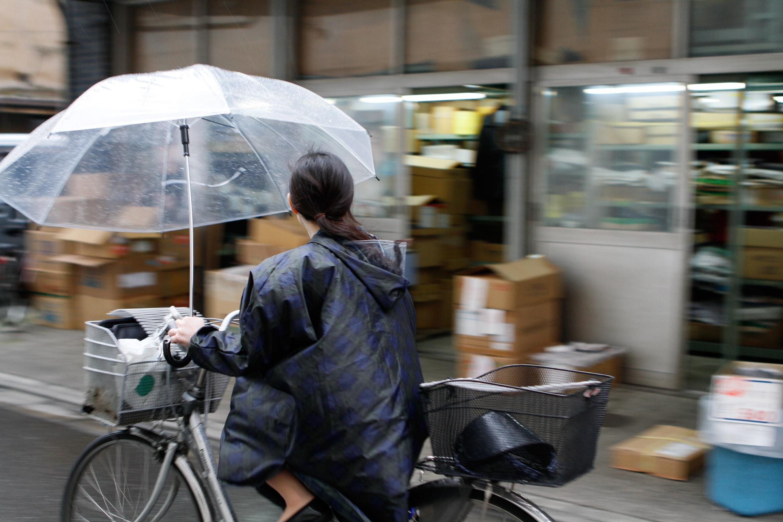 tokyo-umbrella-22