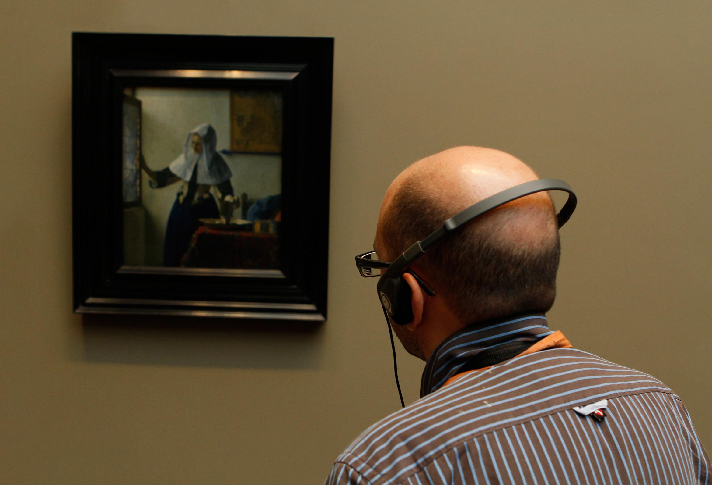 vermeer-nyc-the-met