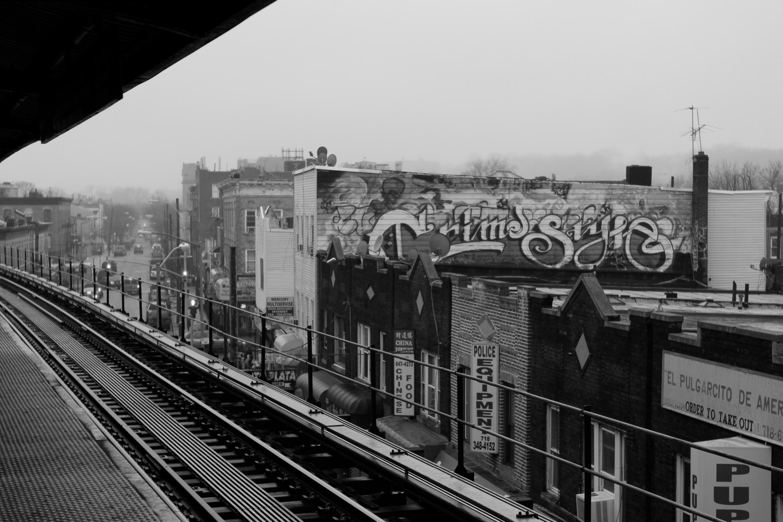 crime-styles-new-york-mural-graffiti-street-art