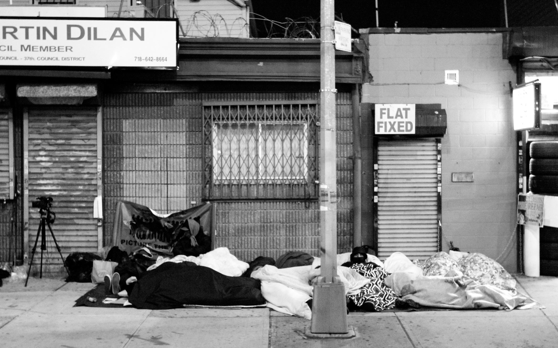 erik-martin-dilan-nyc-brooklyn-homeless