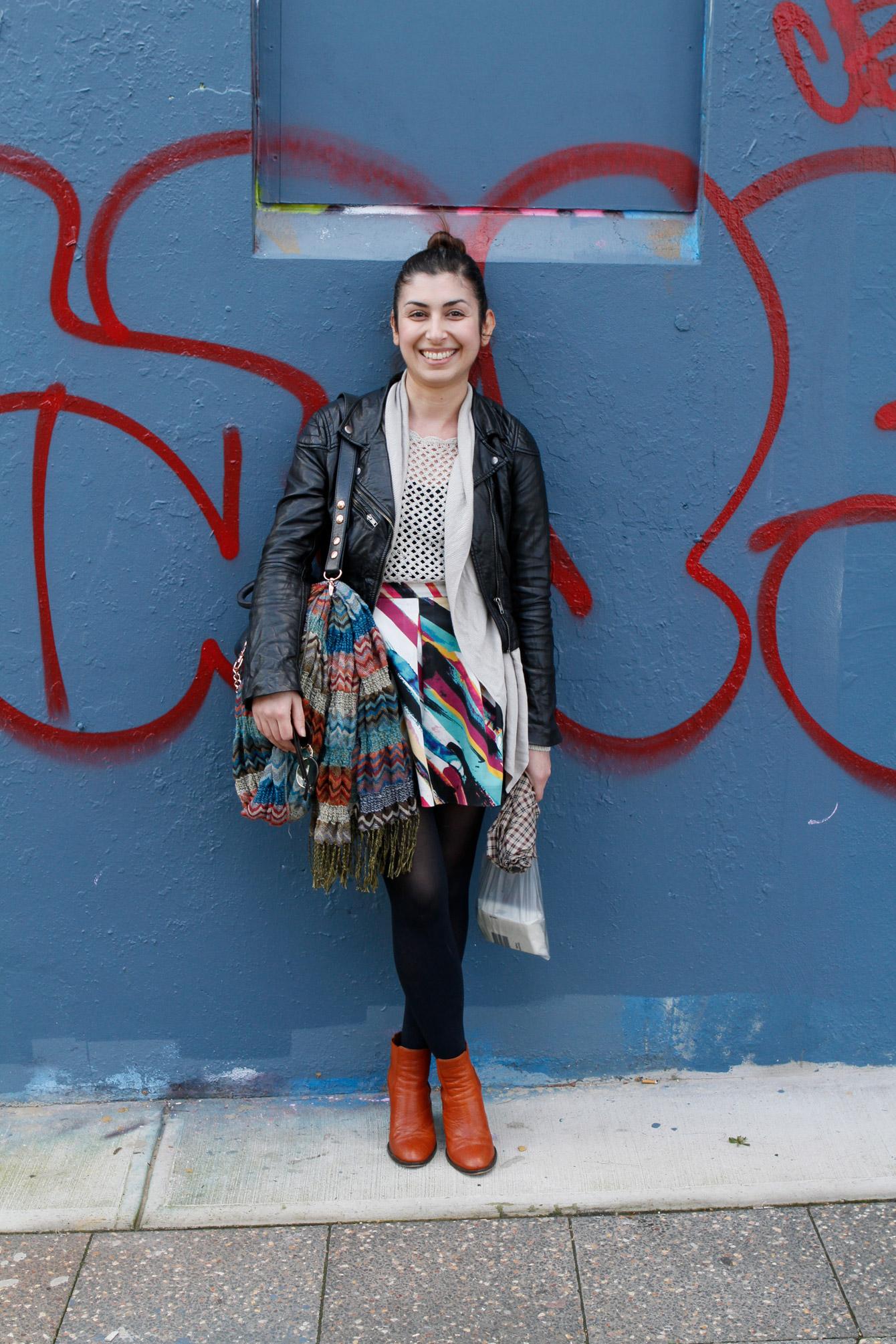 fashion-design-sydney
