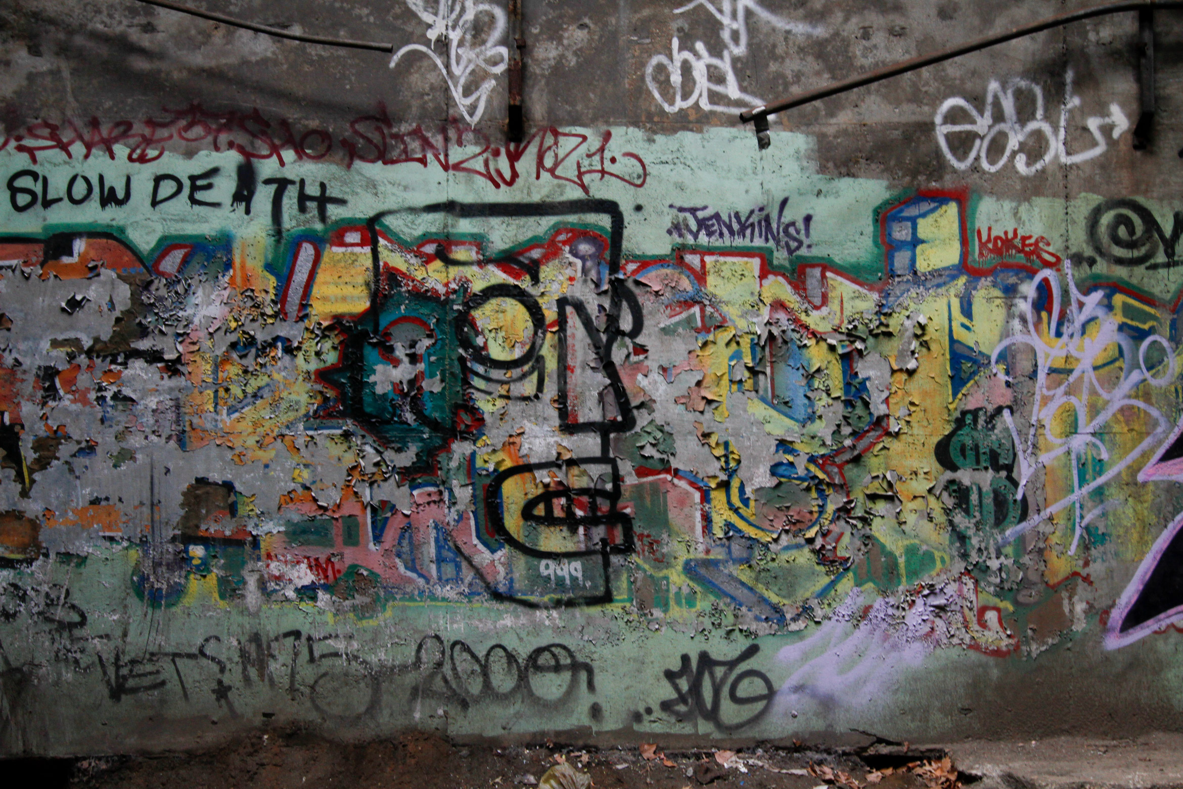 new-york-graffiti-freedom-tunnel