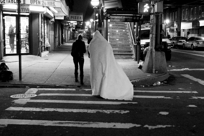 norwood-avenue-nyc-brooklyn