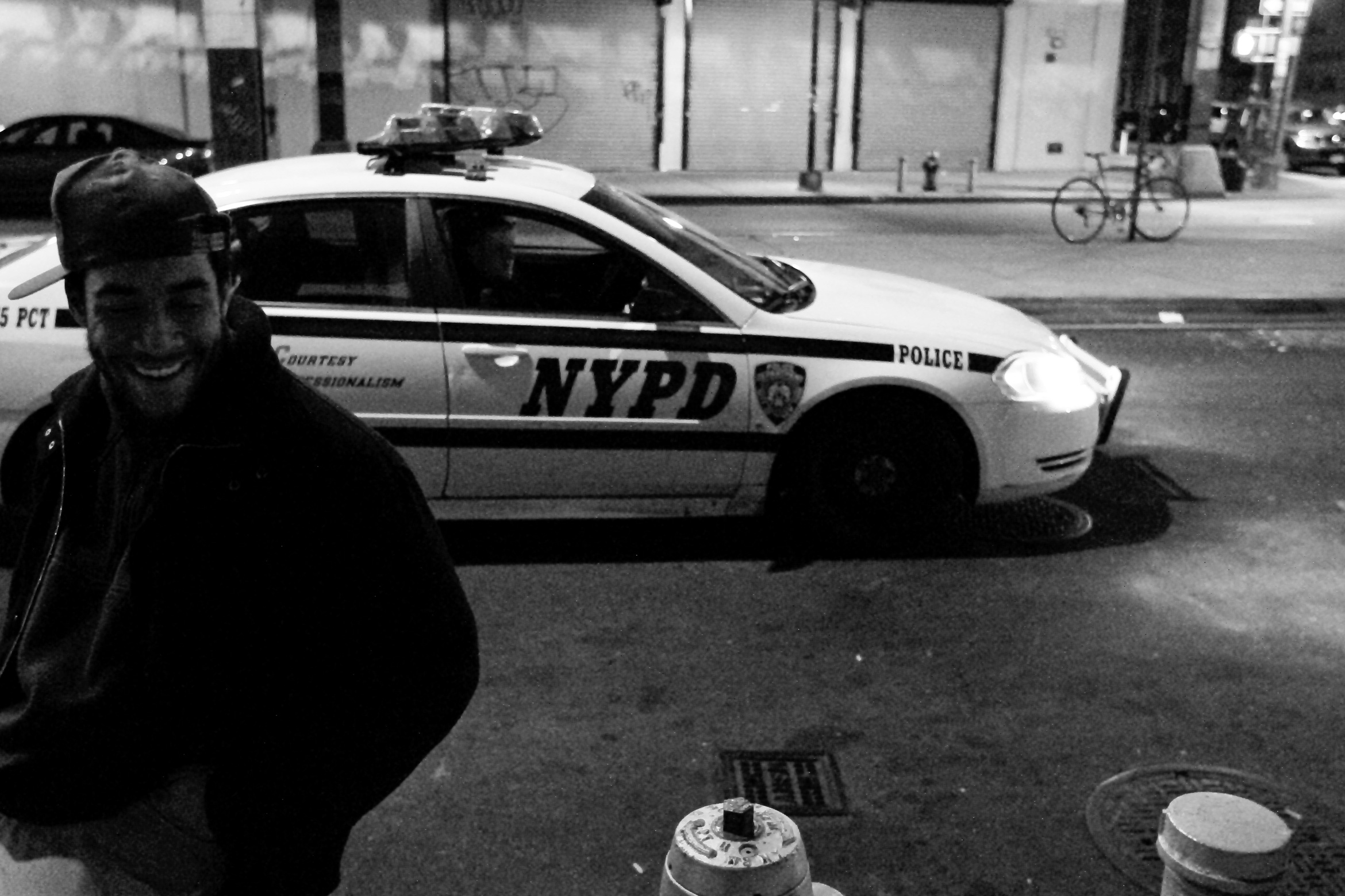 nypd-new-york-police