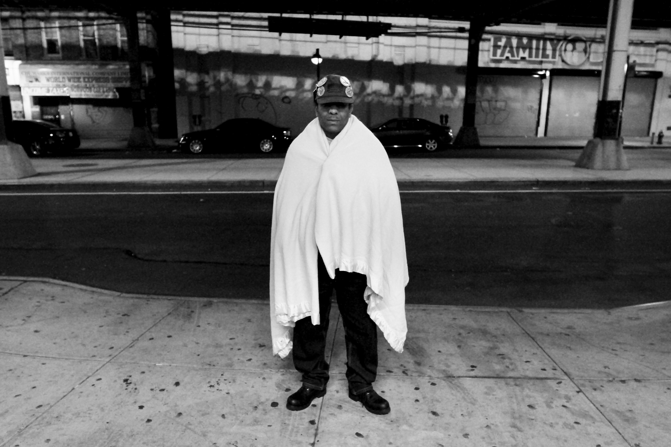 picture-the-homeless-new-york-brooklyn