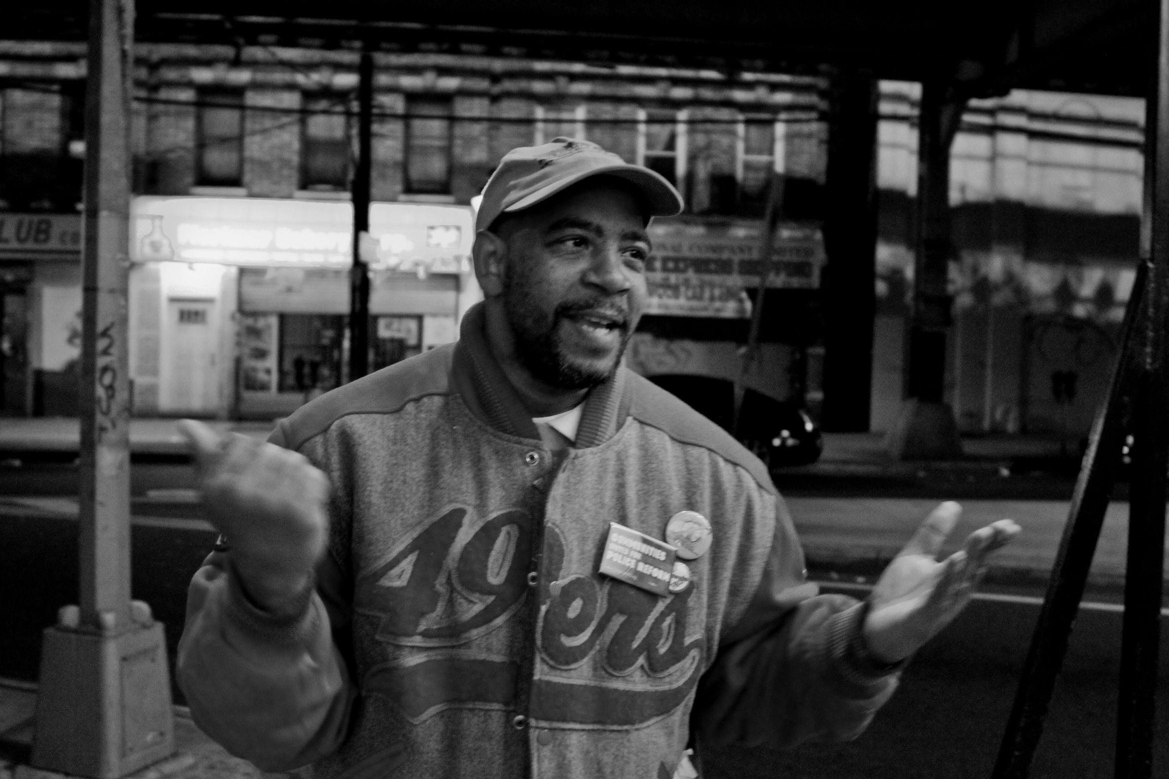 street-poet-new-york-nyc-times-up