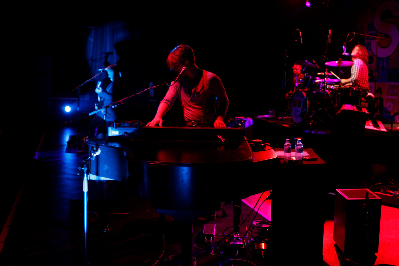 hanson-live-melbourne-australia