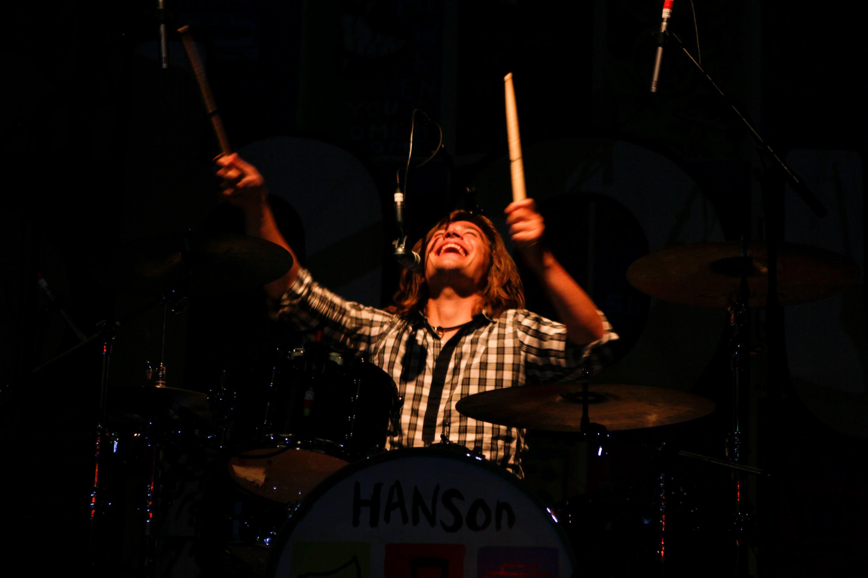 hanson-zac-drummer