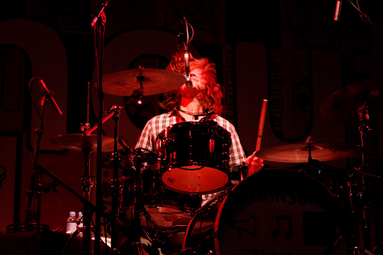 zac-hanson-drummer-1