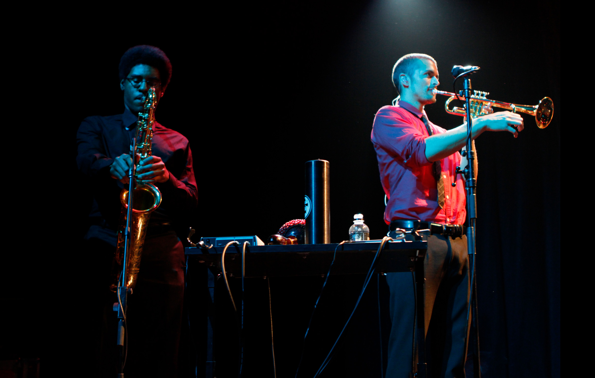 aloe-blacc-melbourne-trak-2012
