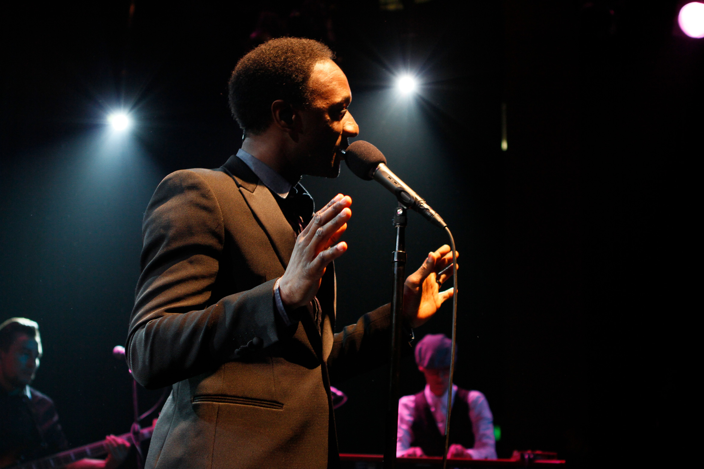 aloe-blacc-melbourne