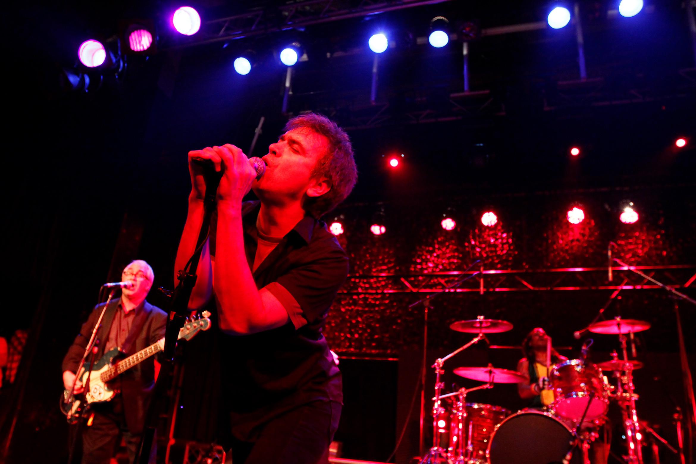 dead-kennedys-concert