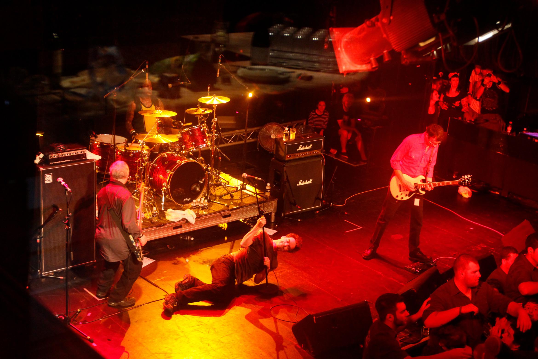 dead-kennedys-concert-melbourne-2012