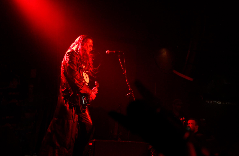 glenn-danzig-musician
