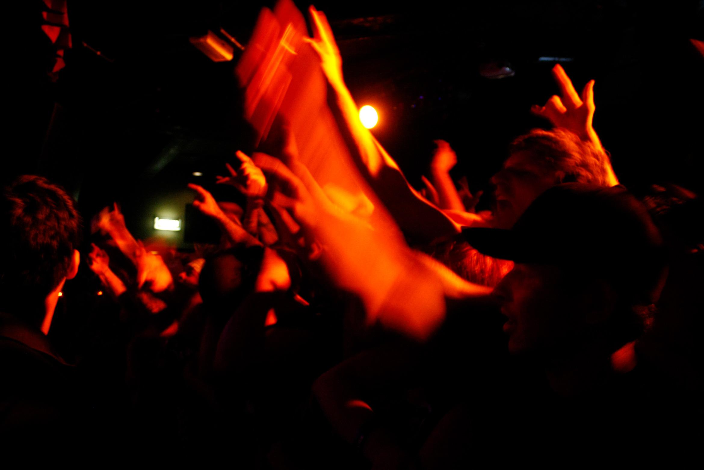 hed-pe-concert-crowd