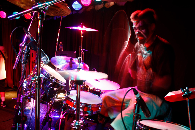 hed-pe-drummer-Jeremiah-Stratton-Trauma
