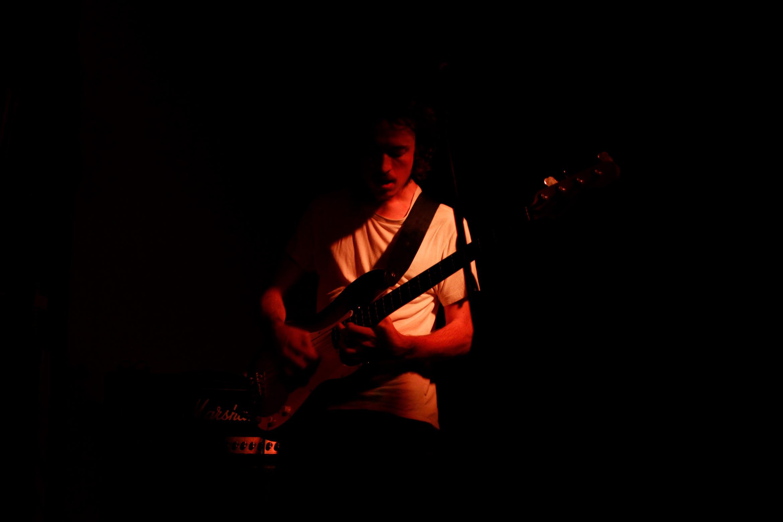 joseph-franklin-bass-musician-composer-jazz-australian-melbourne